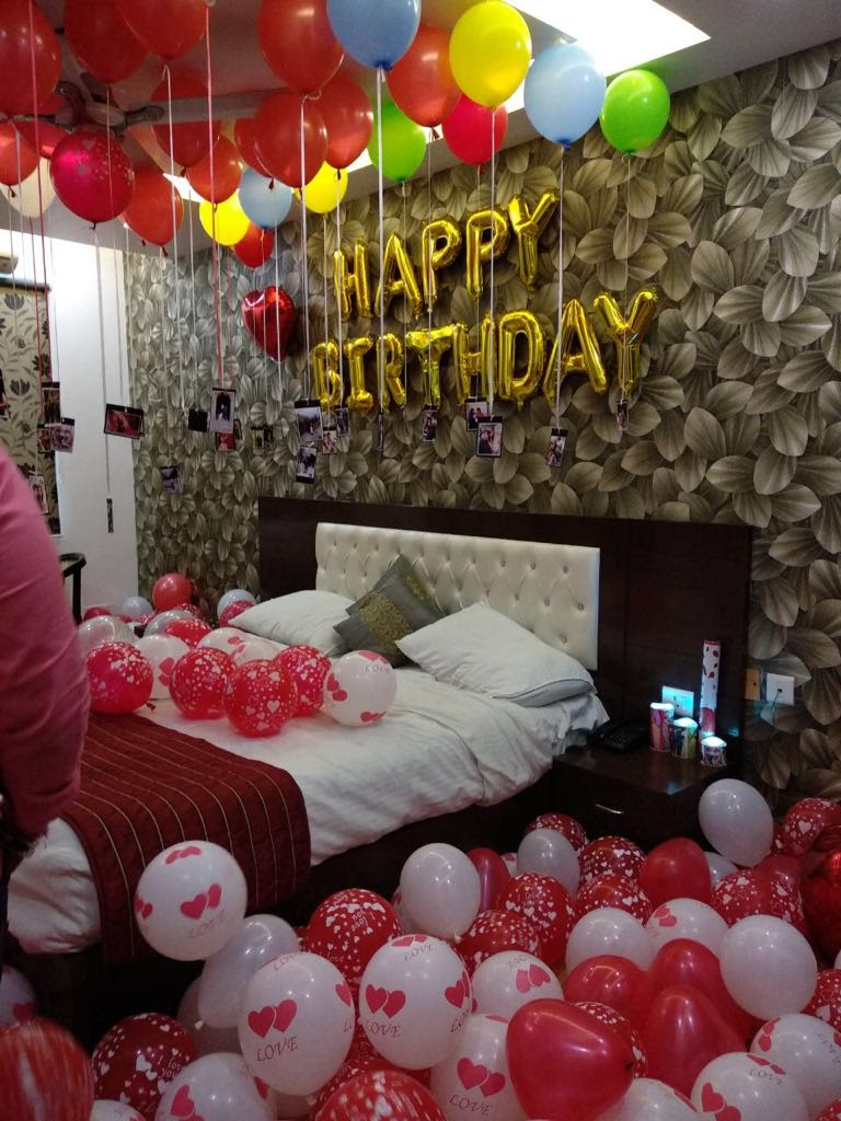 Best Party Planners In New Delhi For Birthdays Urban Company